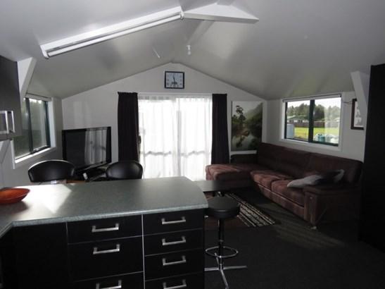 61-13 Mcpadden Road, Cape Foulwind, Buller - NZL (photo 4)