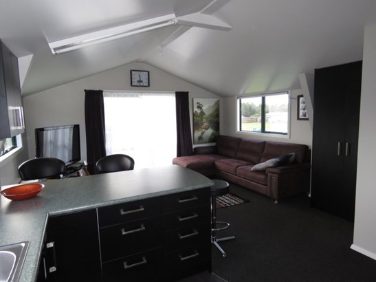 61-13 Mcpadden Road, Cape Foulwind, Buller - NZL (photo 5)