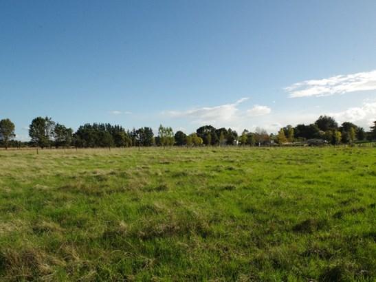19 Blundell Avenue, Waipukurau, Central Hawkes Bay - NZL (photo 4)
