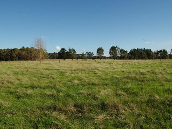 19 Blundell Avenue, Waipukurau, Central Hawkes Bay - NZL (photo 5)