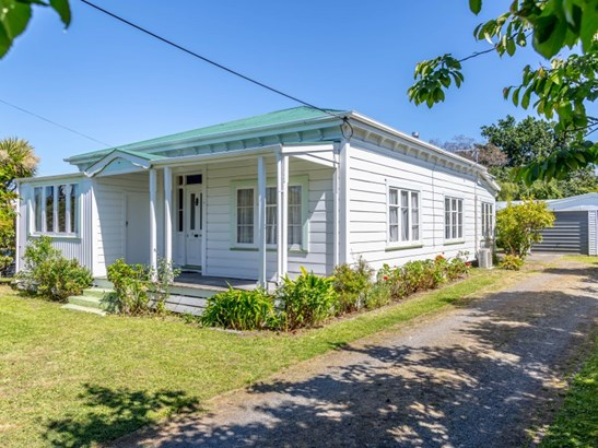 12 And 12a Sussex Street, Masterton - NZL (photo 1)