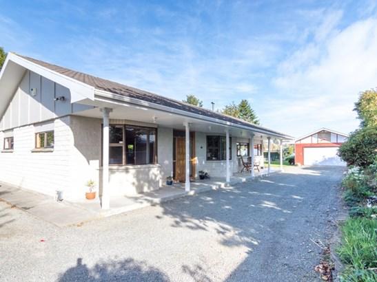 267 Cambridge Avenue, Ashhurst - NZL (photo 1)