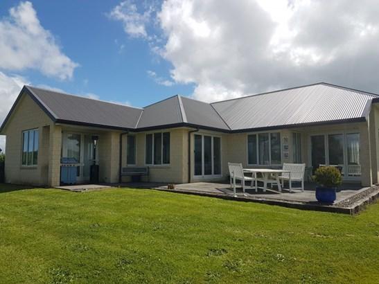 13 Nicholls Road, Tauwhare, Hamilton City - NZL (photo 1)