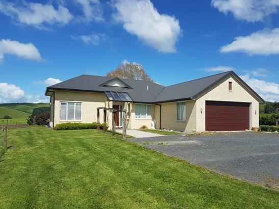 13 Nicholls Road, Tauwhare, Hamilton City - NZL (photo 2)