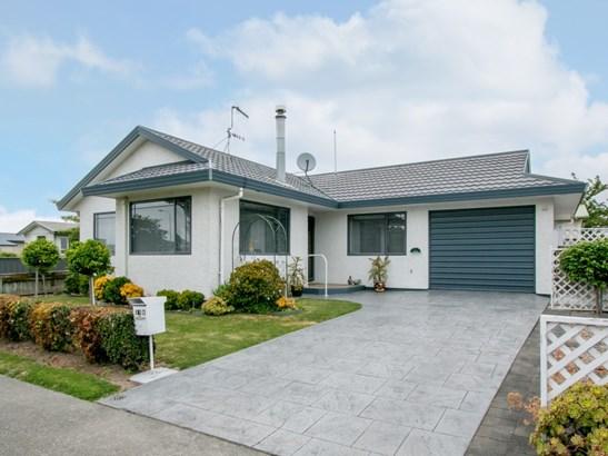 21b Elbourne Street, Taradale, Napier - NZL (photo 1)