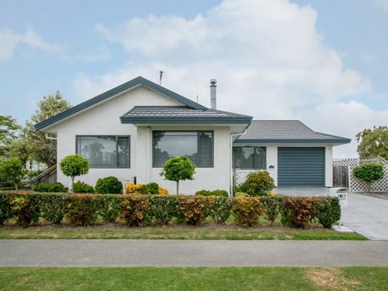 21b Elbourne Street, Taradale, Napier - NZL (photo 2)