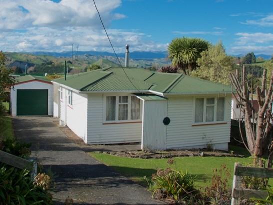 8 Ruru Road, Taihape, Rangitikei - NZL (photo 1)