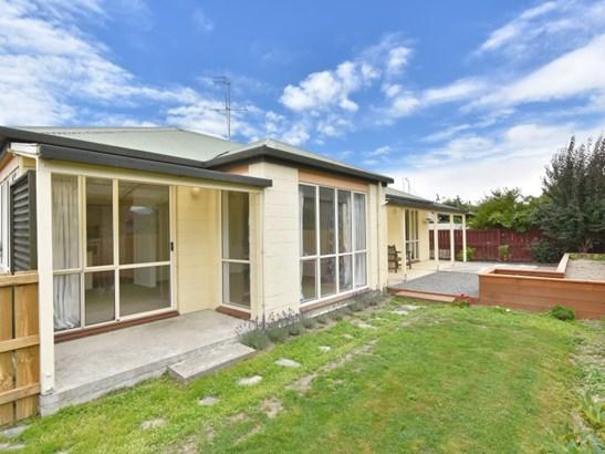 13 Bay Road, Oxford, Waimakariri - NZL (photo 1)