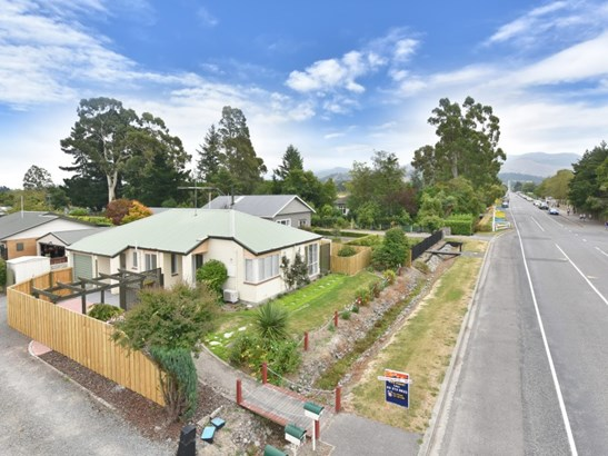 13 Bay Road, Oxford, Waimakariri - NZL (photo 2)