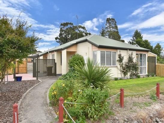 13 Bay Road, Oxford, Waimakariri - NZL (photo 4)