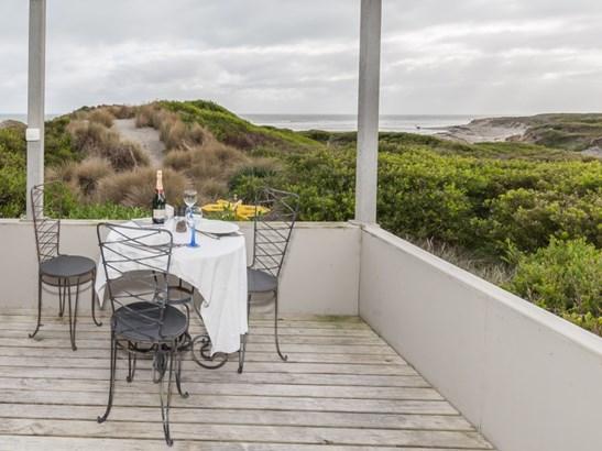 6b Hunia Terrace, Himatangi Beach, Manawatu - NZL (photo 5)