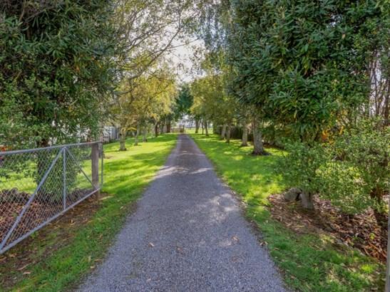59 Mcleavey Road, Ohau, Horowhenua - NZL (photo 2)