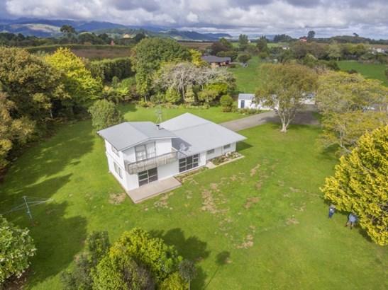 59 Mcleavey Road, Ohau, Horowhenua - NZL (photo 1)