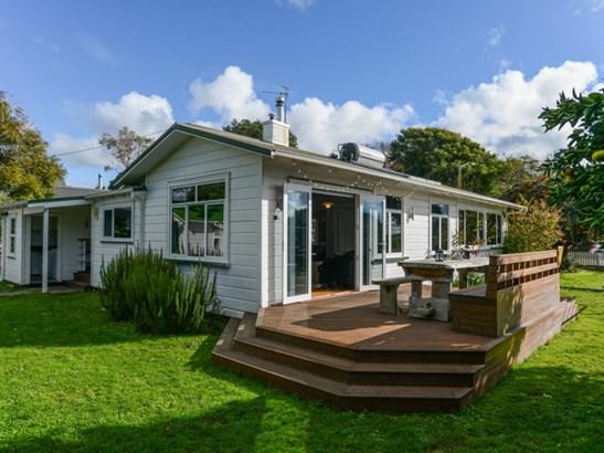 32 Pipi Street, Te Awanga, Hastings - NZL (photo 1)