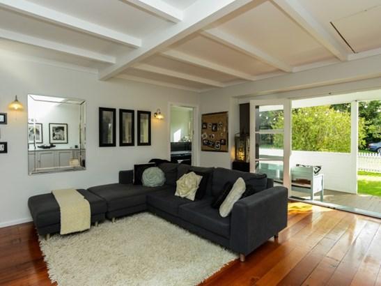 32 Pipi Street, Te Awanga, Hastings - NZL (photo 4)