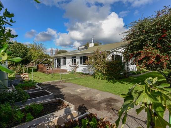 32 Pipi Street, Te Awanga, Hastings - NZL (photo 5)