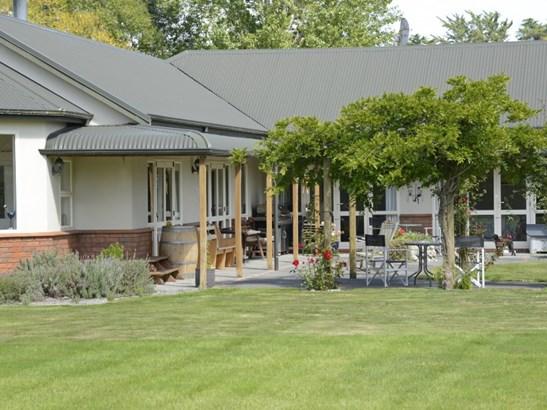 243b Manaia Road, Masterton - NZL (photo 5)