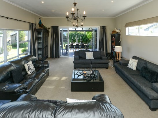 213 Omahu Road, Frimley, Hastings - NZL (photo 3)