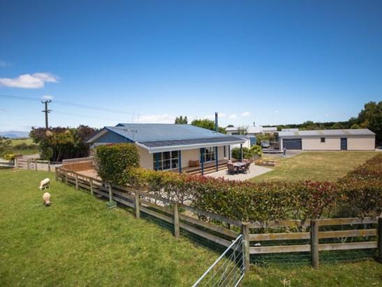 82 Aranui Road, Kairanga, Manawatu - NZL (photo 1)