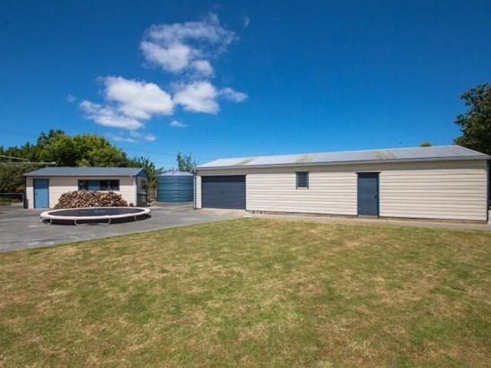 82 Aranui Road, Kairanga, Manawatu - NZL (photo 3)