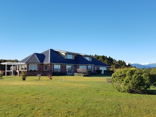 44 Alpine View, Hokitika, Westland - NZL (photo 2)