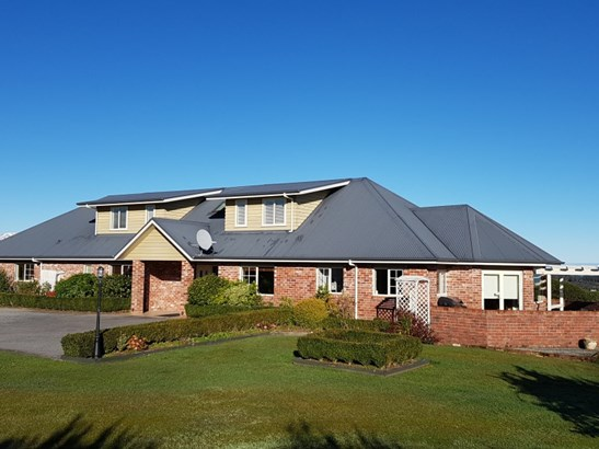 44 Alpine View, Hokitika, Westland - NZL (photo 1)