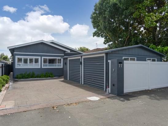 77 Mcgrath Street, Napier South, Napier - NZL (photo 1)