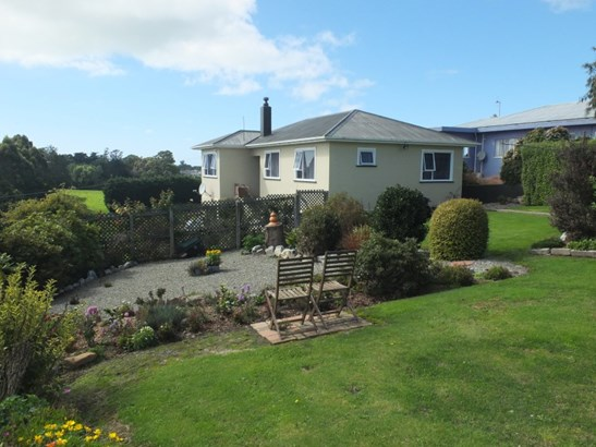46 Maudes Road, Oamaru, Waitaki - NZL (photo 1)