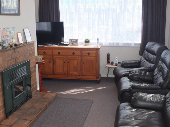 46 Maudes Road, Oamaru, Waitaki - NZL (photo 2)