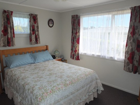 46 Maudes Road, Oamaru, Waitaki - NZL (photo 5)