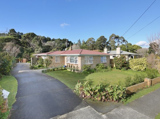 549 Wellington Road, Marton, Rangitikei - NZL (photo 1)