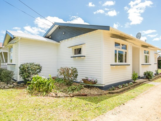 28 Surrey Road, Springvale, Whanganui - NZL (photo 1)