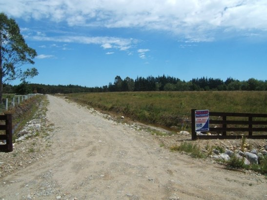 . Morris Road, Westport Surrounds, Buller - NZL (photo 2)