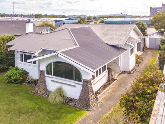 2 College Street, College Estate, Whanganui - NZL (photo 1)