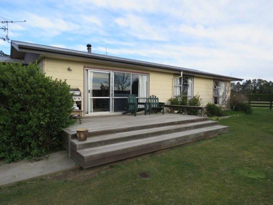 262 Rakaia Barrhill Methven Road, Rakaia, Ashburton - NZL (photo 2)