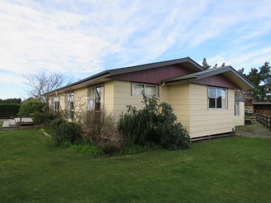 262 Rakaia Barrhill Methven Road, Rakaia, Ashburton - NZL (photo 3)