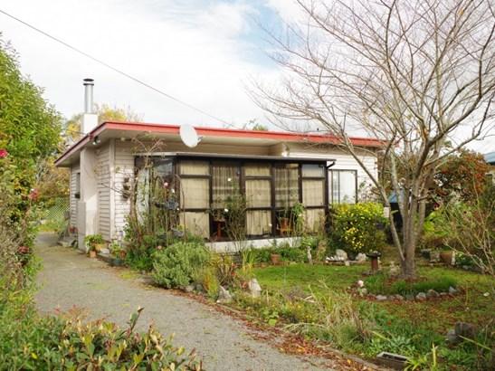 30 Francis Drake Street, Waipukurau, Central Hawkes Bay - NZL (photo 1)