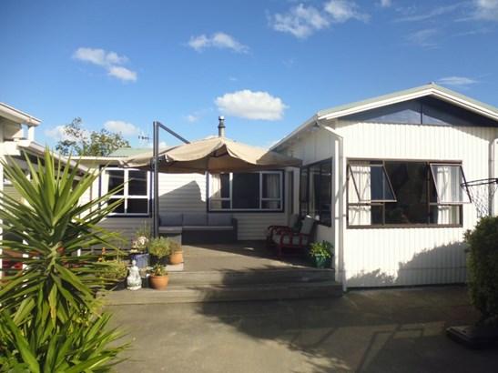 205 Riverslea Road South, Akina, Hastings - NZL (photo 1)