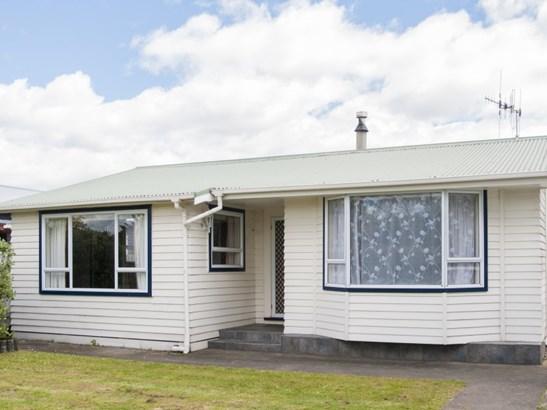 205 Riverslea Road South, Akina, Hastings - NZL (photo 2)
