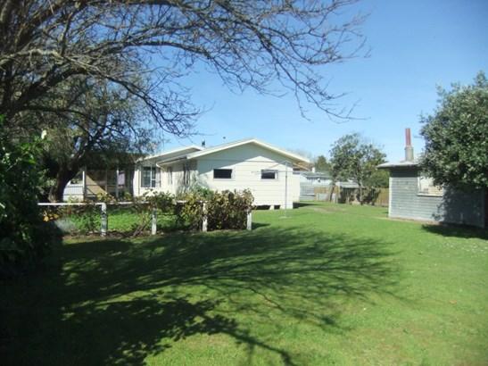 124 Apatu Street, Wairoa - NZL (photo 1)