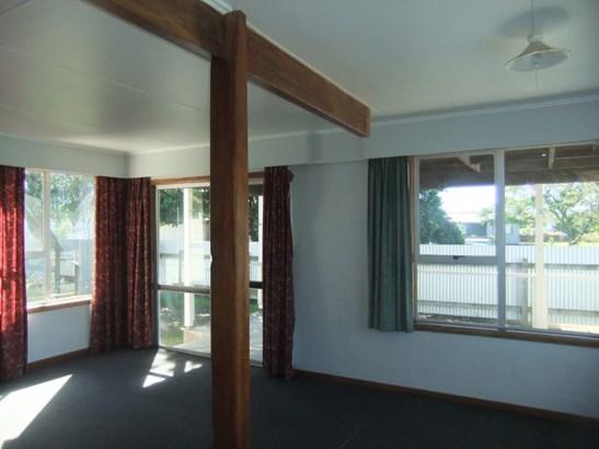 124 Apatu Street, Wairoa - NZL (photo 5)