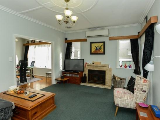 211 Mayfair Avenue, Mayfair, Hastings - NZL (photo 3)