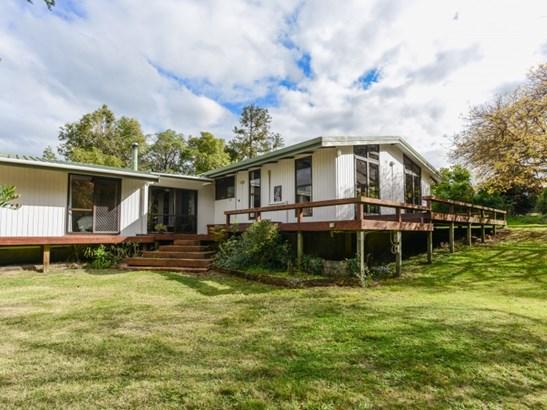 21 Abbotsford Road, Waipawa, Central Hawkes Bay - NZL (photo 1)