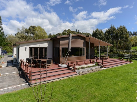 2/113 Ireland Road, Otane, Central Hawkes Bay - NZL (photo 1)