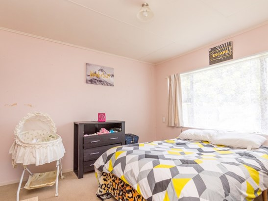 4 Bethel Court, Milson, Palmerston North - NZL (photo 5)