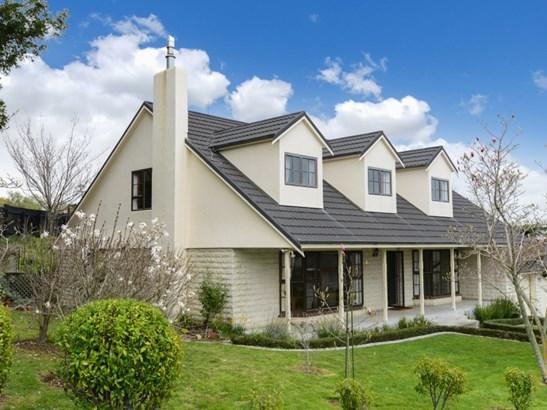 35 Tauroa Road, Havelock North, Hastings - NZL (photo 1)