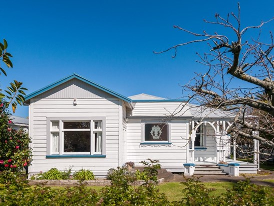 340 Marine Parade, Wairoa - NZL (photo 1)