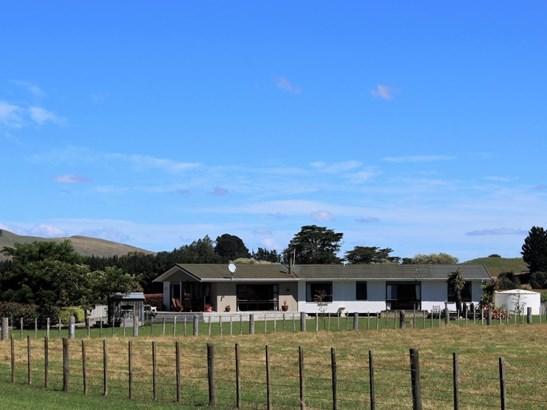 34 Tower Street, Ormondville, Tararua - NZL (photo 4)