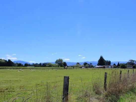 34 Tower Street, Ormondville, Tararua - NZL (photo 5)