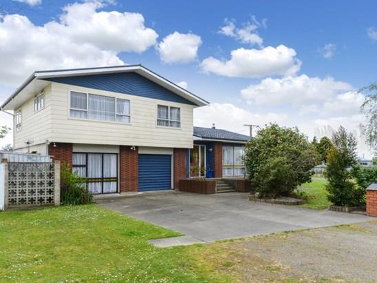 31 Maltby Street, Meeanee, Napier - NZL (photo 1)